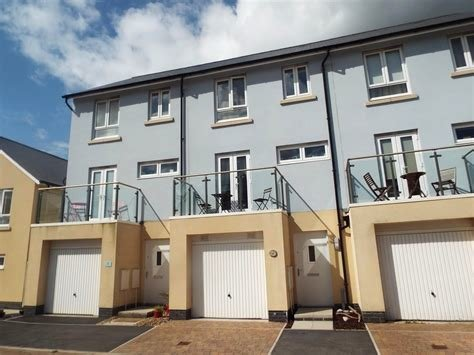 Best 2 Bedroom Houses To Rent In Llanelli 7 Janion Machynys With Pictures