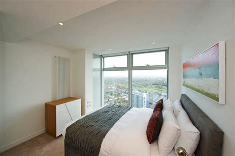 Best 1 Bedroom Flat Stratford Thehoopy Com With Pictures Original 1024 x 768