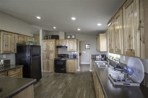 Best Palm Harbor Albany Or 2 Bedroom Manufactured Home With Pictures