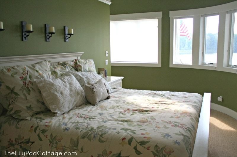 Best Master Bedroom Decor Parents Edition The Lilypad Cottage With Pictures