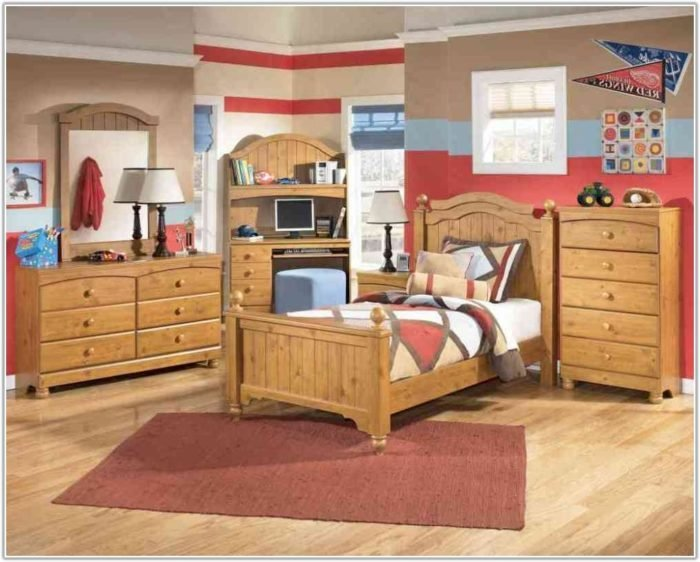 Best Cheap Bedroom Furniture Sets Uk Bedroom Home With Pictures
