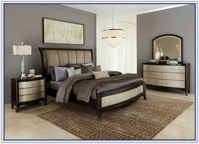 Best Custom Made Bedroom Furniture Brisbane Bedroom Home With Pictures