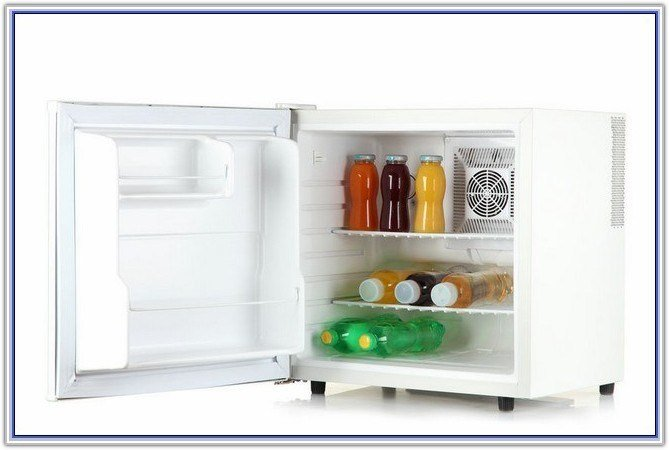 Best Home Mini Bar Cabinet Designs Cabinet Home Decorating Ideas Wrp2Ake3Xk With Pictures