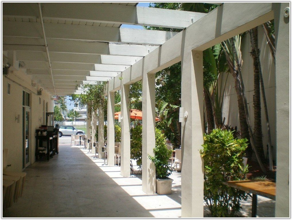 Best Two Bedroom Suite Miami South Beach Bedroom Home With Pictures