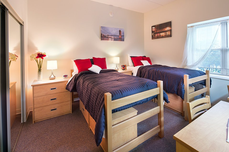 Best University Park Apartments Home University Of With Pictures