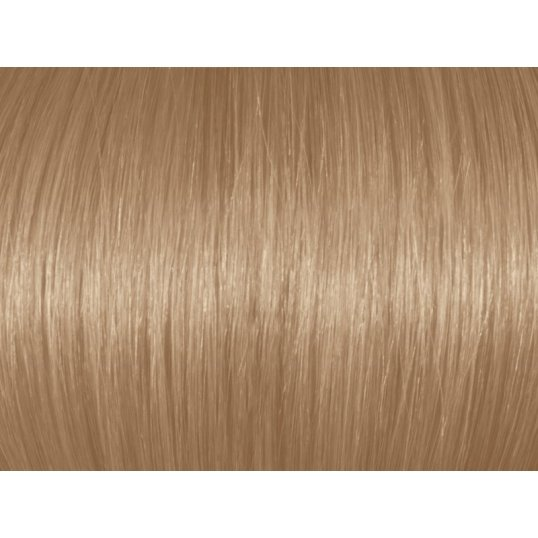 Free Professional Hair Color With Argan Oil Light Natural Wallpaper
