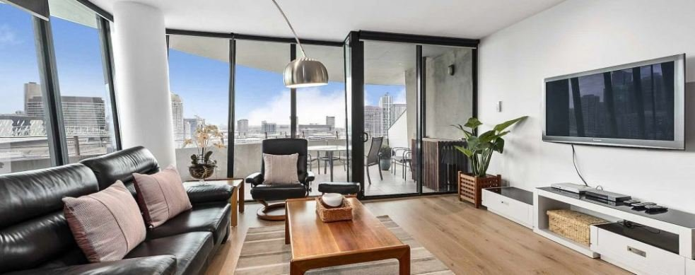 Best Docklands Accommodation Melbourne Ordinary 3 Bedroom With Pictures