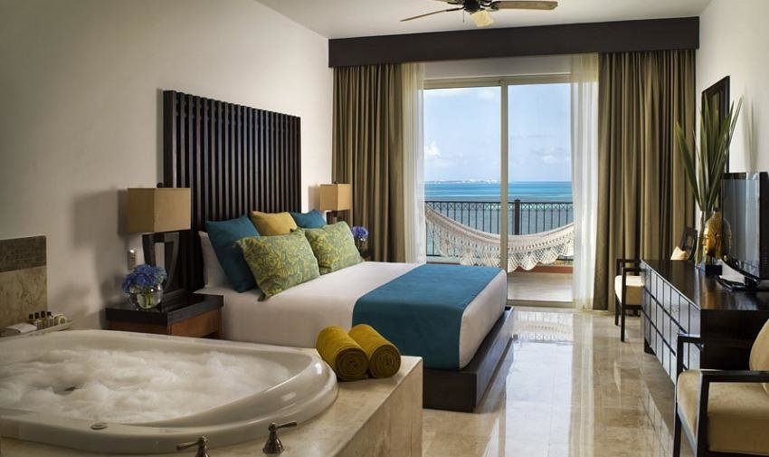 Best Three Bedroom Residential Loft Villa Del Palmar Cancun With Pictures