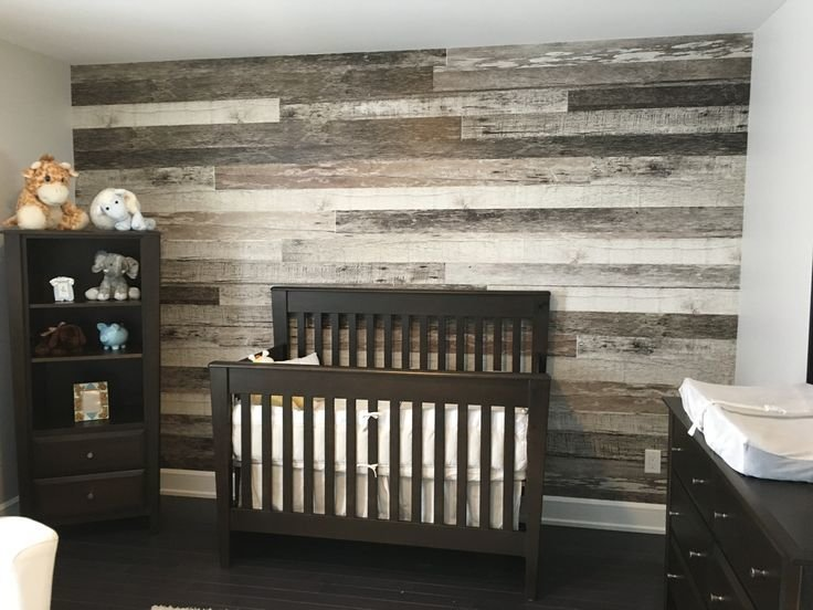 Best Download Wallpaper That Looks Like Wood Planks Gallery With Pictures