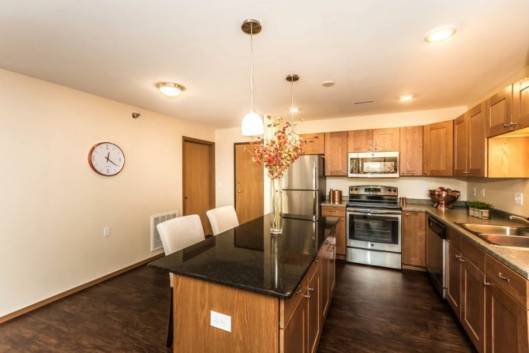 Best 1 Bedroom Apartments In Grand Forks Nd 5 Apartments Com Westmoorathletics Com With Pictures