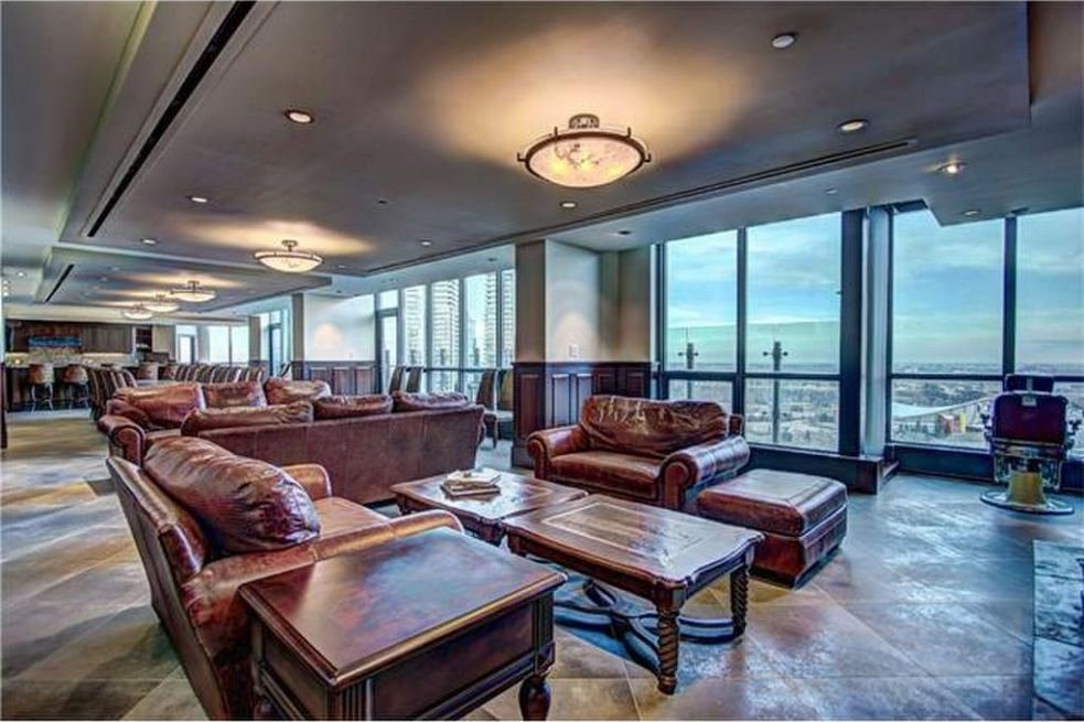 Best 3 Bedroom Condos For Sale In Calgary Westmoorathletics Com With Pictures