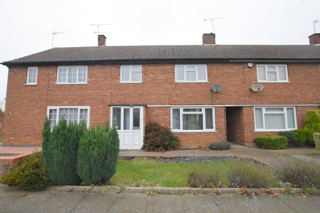 Best Charming 3 Bedroom Houses To Rent In Ipswich 2 Image 1 Of With Pictures