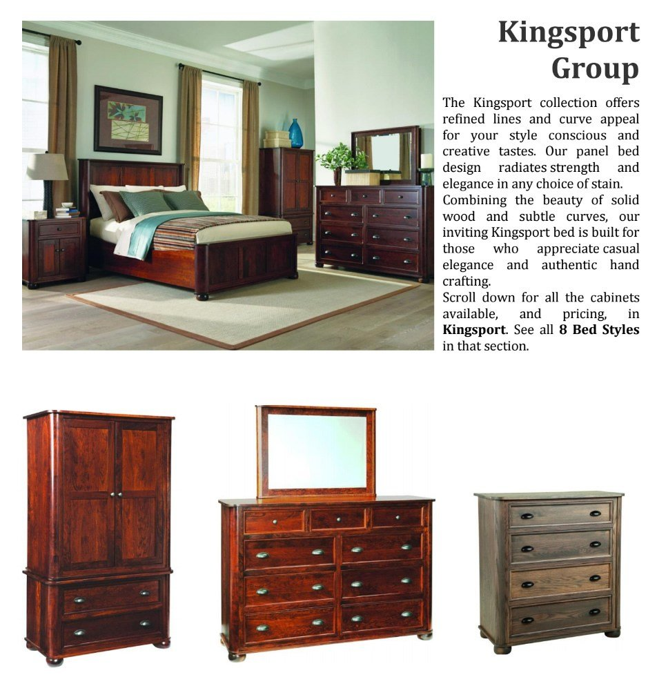Best Westwood Furniture Bedroom Collections With Pictures