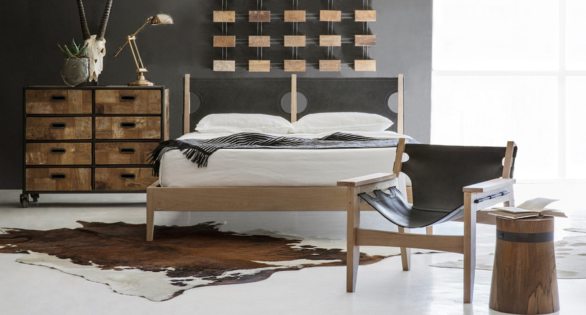 Best Bedroom Weylandts South Africa With Pictures
