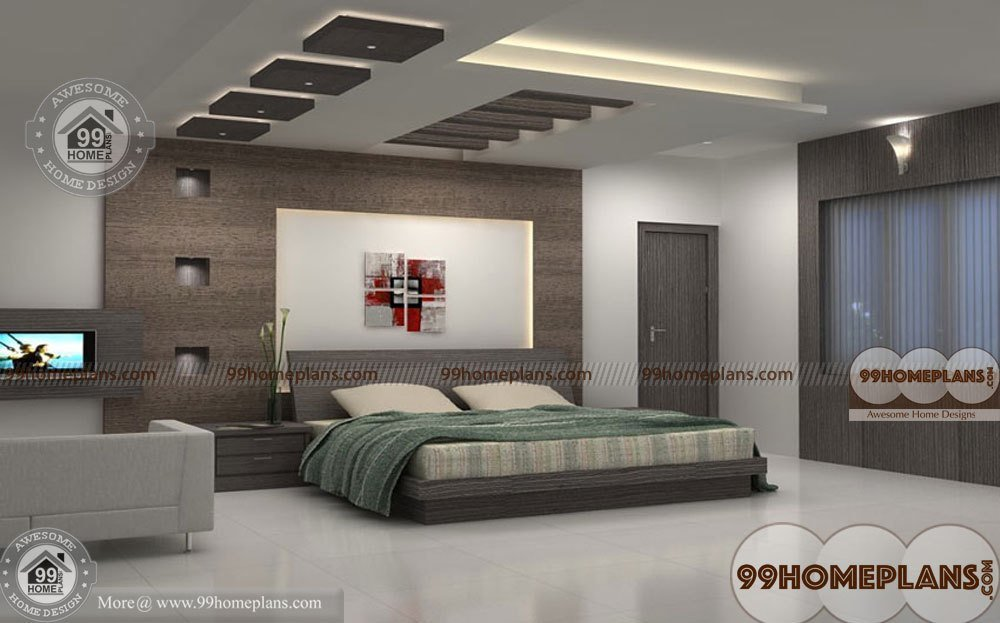 Best Bedroom Designs India Latest Trends And Styles Of With Pictures