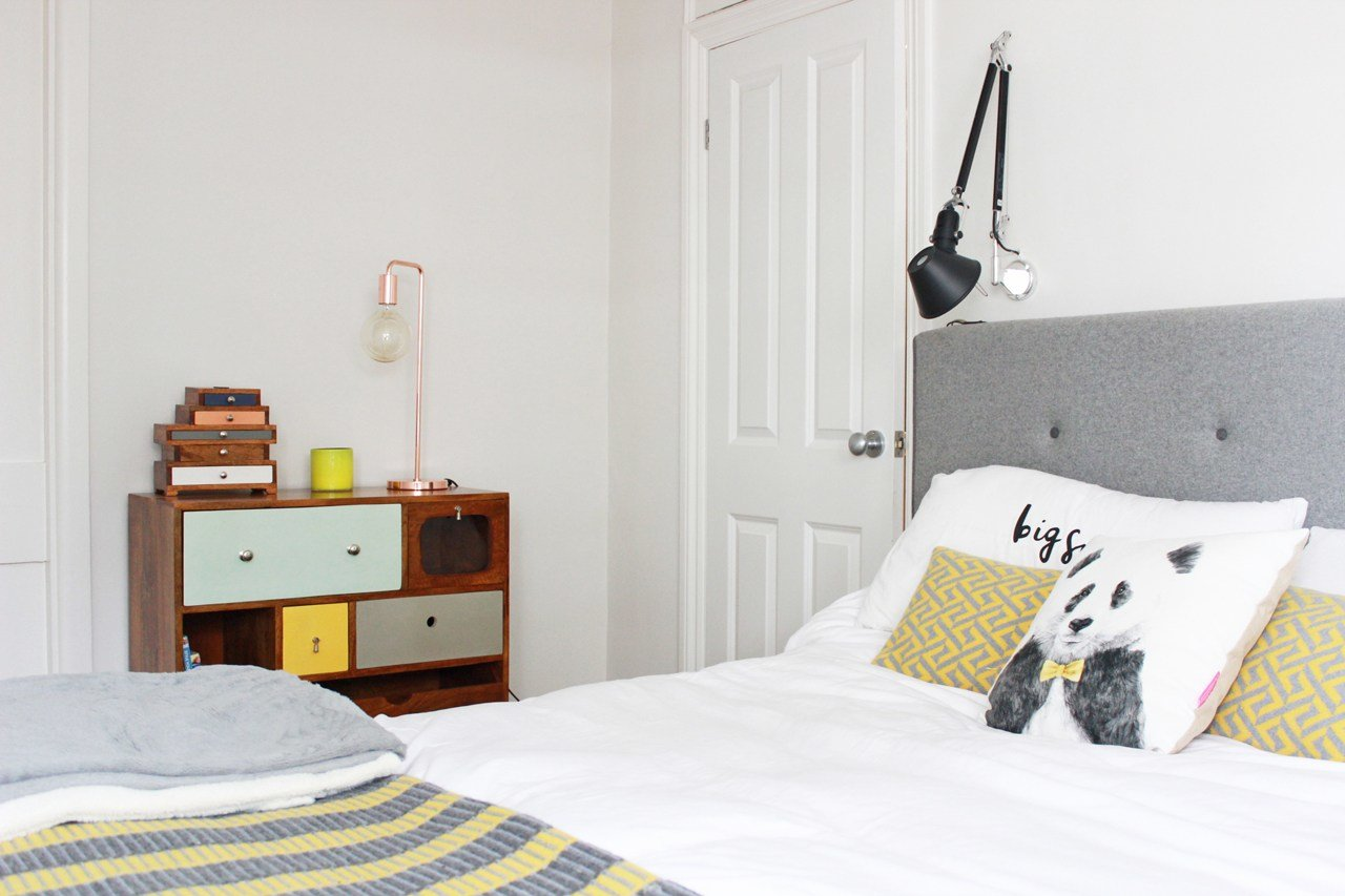 Best Zoella My Bedroom Snippets With Pictures