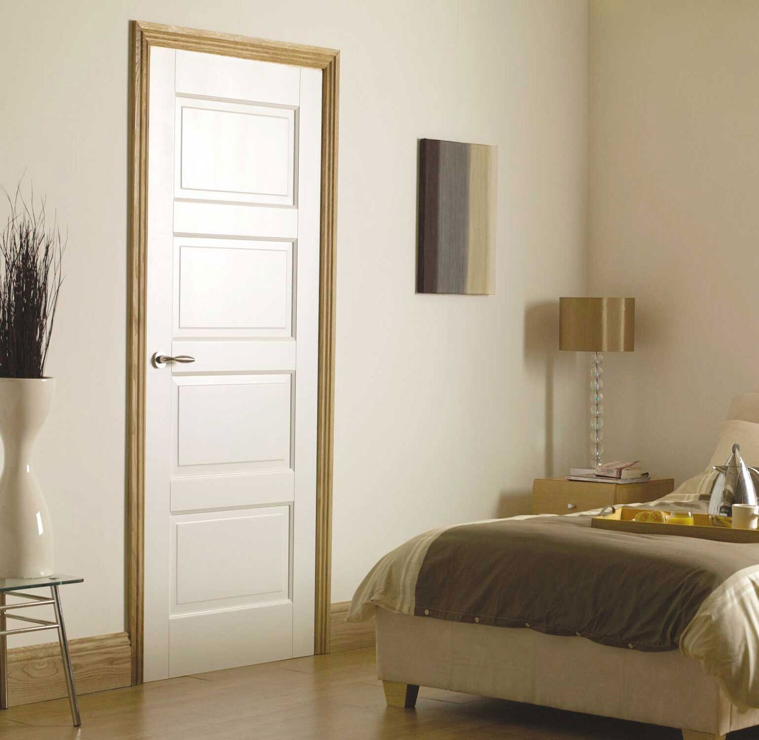 Best Modern Interior Doors Between The Wooden And The Glass With Pictures