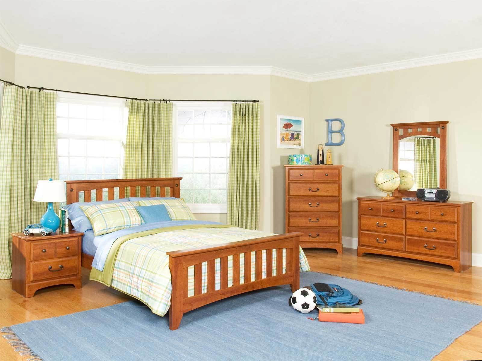 Best Kids Bedroom Sets Combining The Color Ideas Amaza Design With Pictures