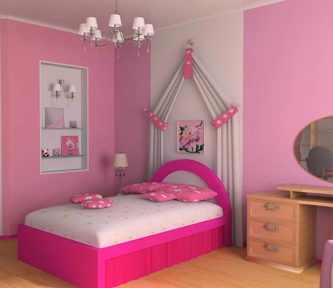 Best Interior Paint Ideas Attractive Color Scheme Toward Amaza Design With Pictures