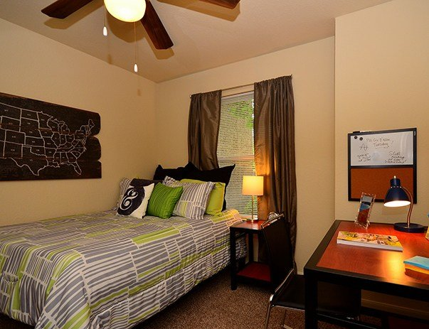 Best Student Apartments Denton Tx Near Unt Latest With Pictures