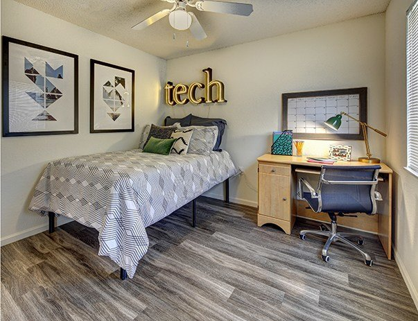 Best Photo Gallery Raiders Pass Student Apartments In Lubbock Tx With Pictures