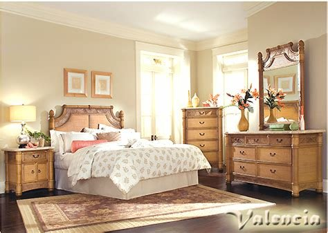 Best Rattan And Wicker Bedroom Furniture Sets Wicker Dresser With Pictures