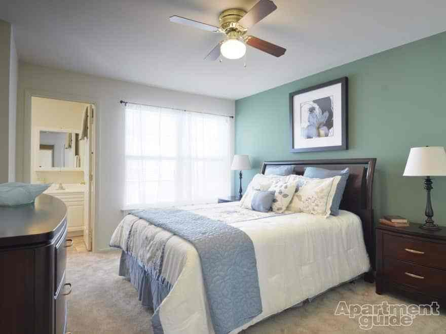Best What Your Bedroom Wall Color Says About You With Pictures