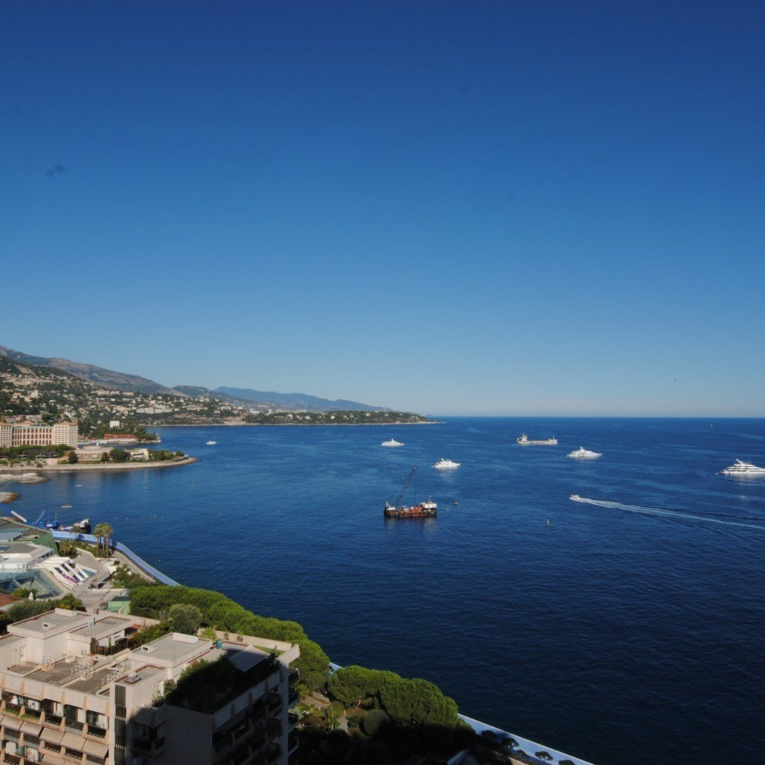 Best 2 Bedroom Apartments For Rent In Monte Carlo By Price With Pictures