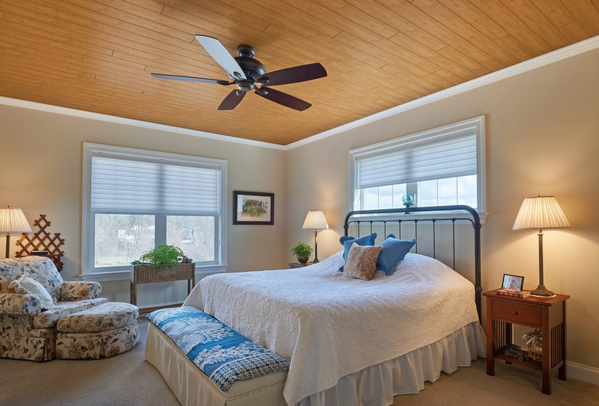 Best Bedroom Ceiling Ideas Ceilings Armstrong Residential With Pictures