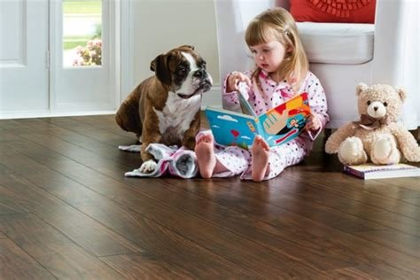 Best Flooring Installation Advice Armstrong Flooring With Pictures