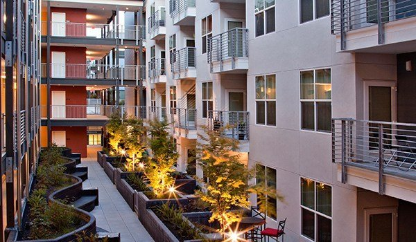 Best 3 Bedroom Apartments In San Francisco California Www With Pictures