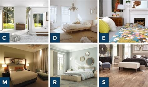 Best Room Decor Style Quiz Billingsblessingbags Org With Pictures