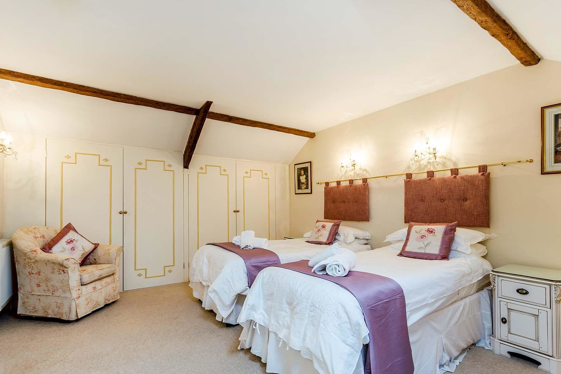 Best The Coach House At Aish Cross Luxury Holiday Cottage With Pictures