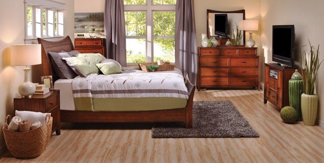 Best Amazing Oak Express Bedroom Furniture — Burlap Honey Decor With Pictures