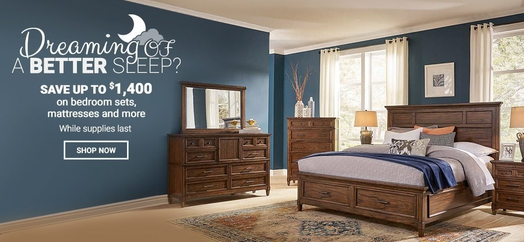 Best Furniture Mattresses Costco With Pictures