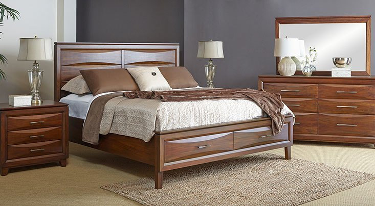 Best Bedroom Collections Costco With Pictures