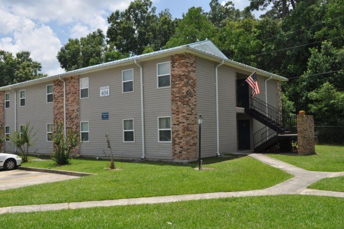 Best 70403 Bedroom Apartments In Hammond Louisiana College Rentals With Pictures