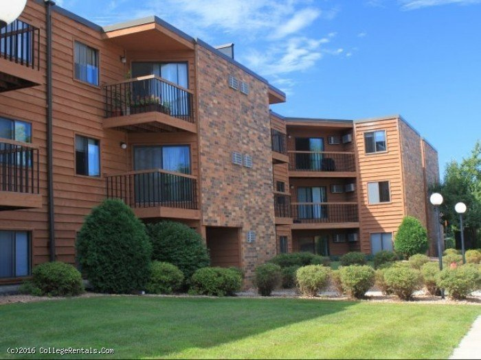 Best Garden Square Apartments In St Cloud Minnesota With Pictures Original 1024 x 768