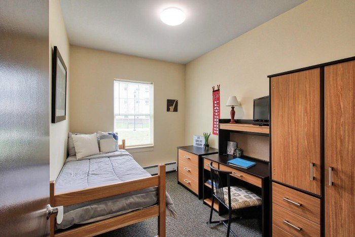 Best Broad Street Commons Apartments In Plattsburgh New York With Pictures