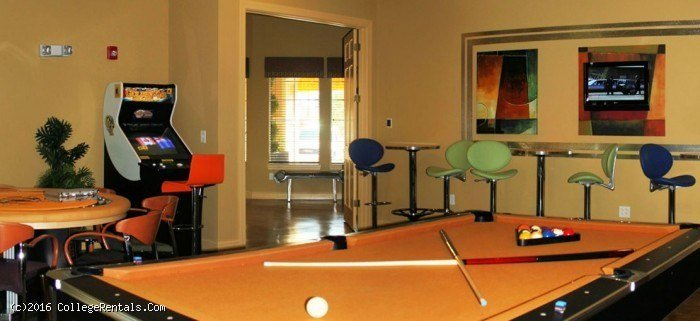 Best Vista Place Apartments In Russellville Arkansas With Pictures