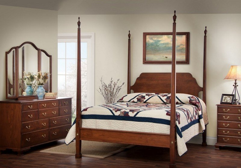 Best Colonial Bedroom Set Colonial Bedroom Collection With Pictures