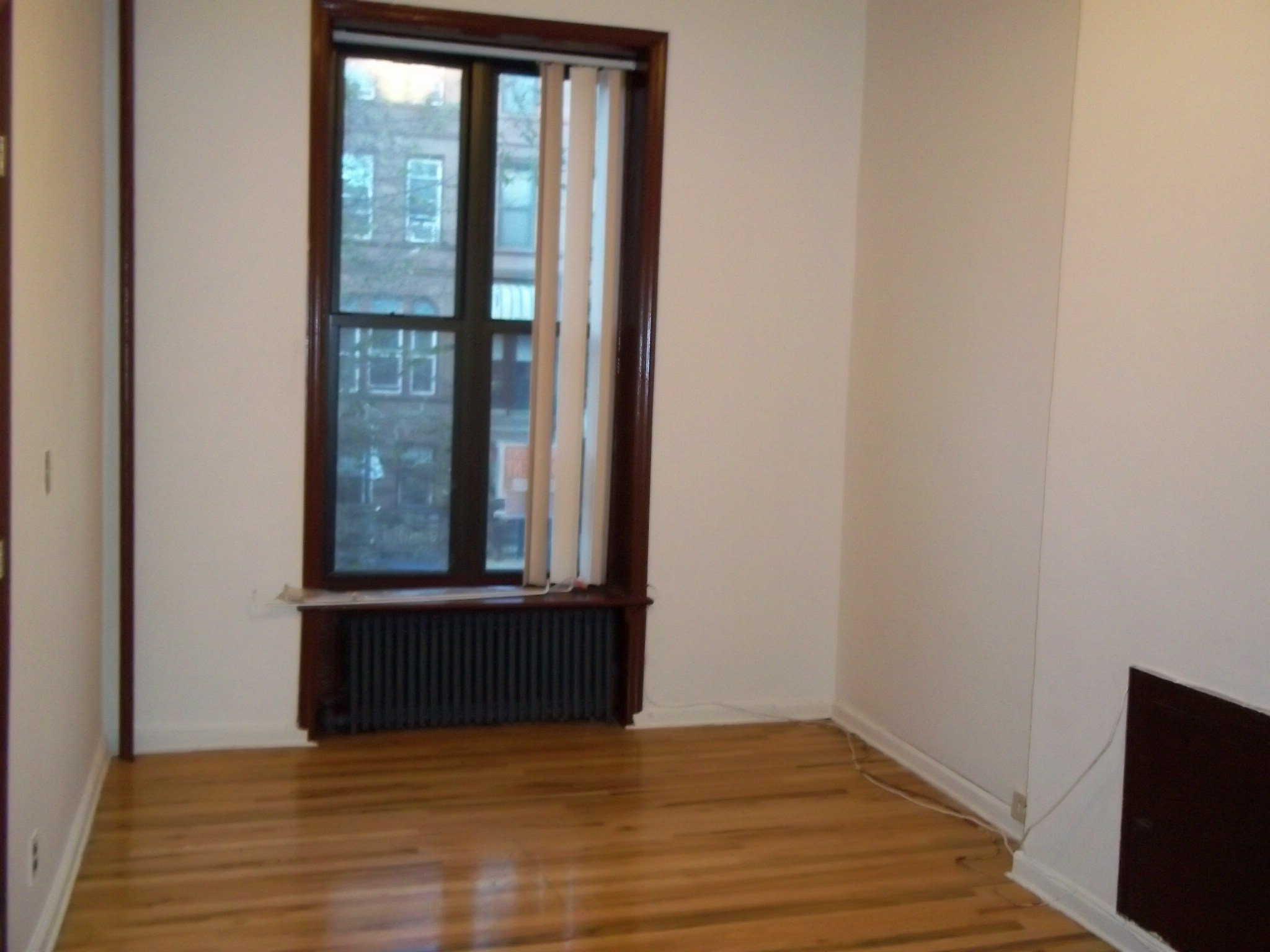 Best 1 Bedroom Bed Stuy Apartment For Rent Brooklyn Ny Crg3078 With Pictures