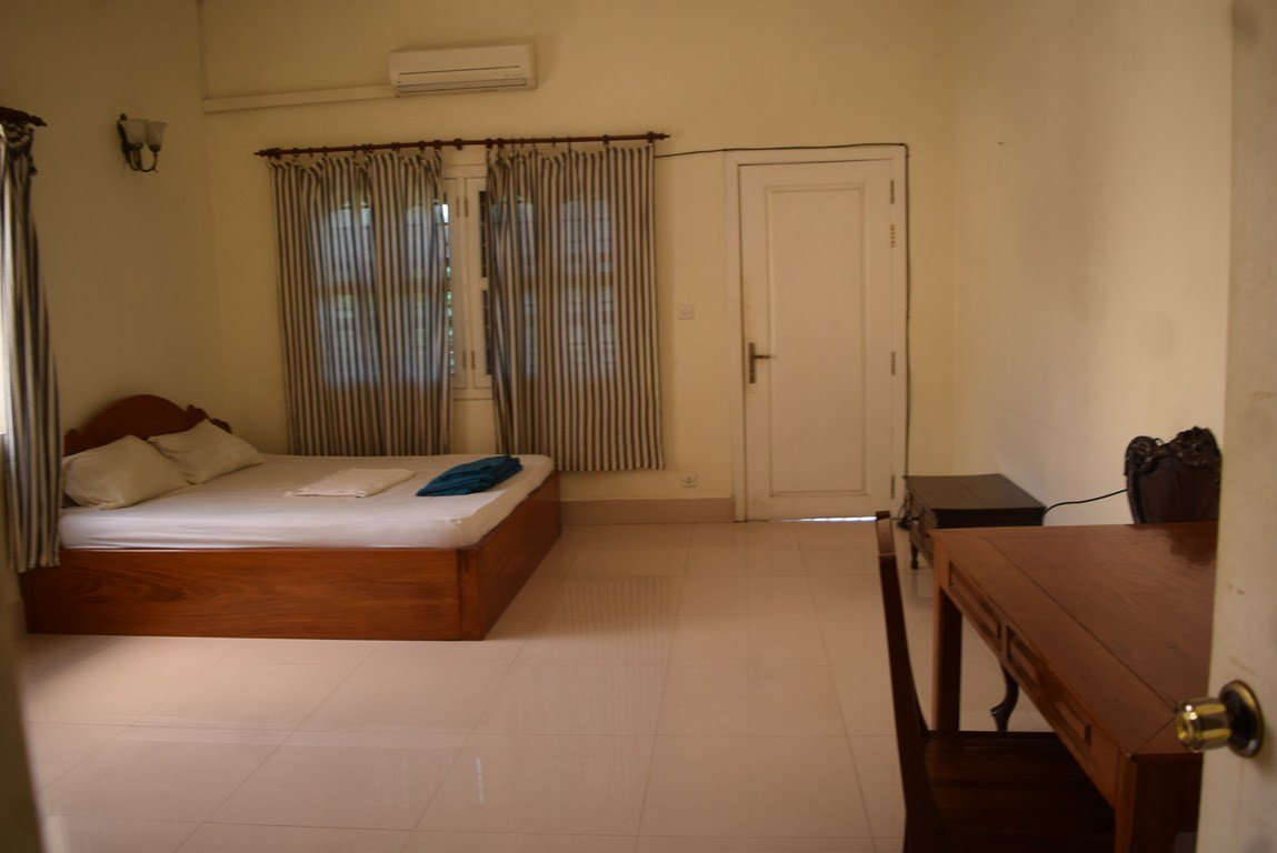Best One Bedroom Apartment For Rent In Toul Tumpung Cambodia With Pictures
