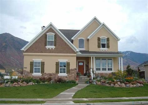 Best Gallery Of House Plans Home Remodeling Twin Falls Id With Pictures