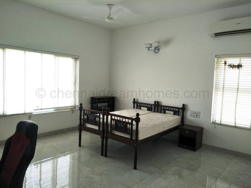 Best 3 Bhk House For Rent In Chennai Gated Furnished With Pictures