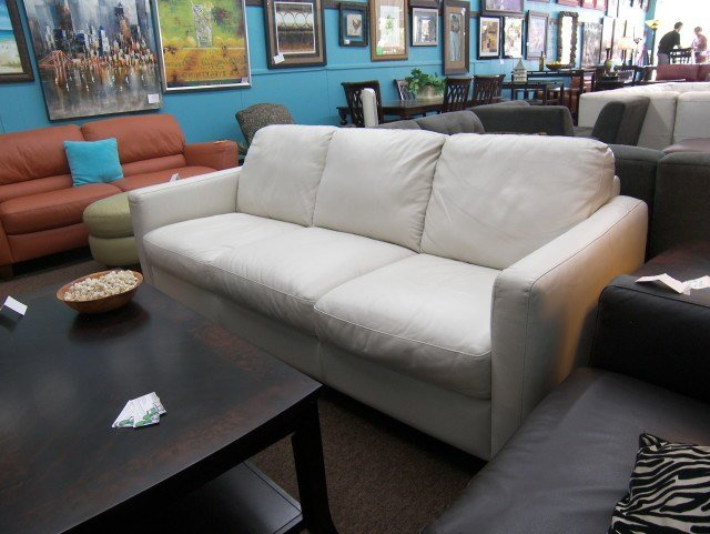 Best Scratch And Dent Furniture Houston Home Design Ideas With Pictures