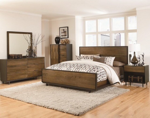 Best Area Rug For Bedroom Size Home Design Ideas With Pictures