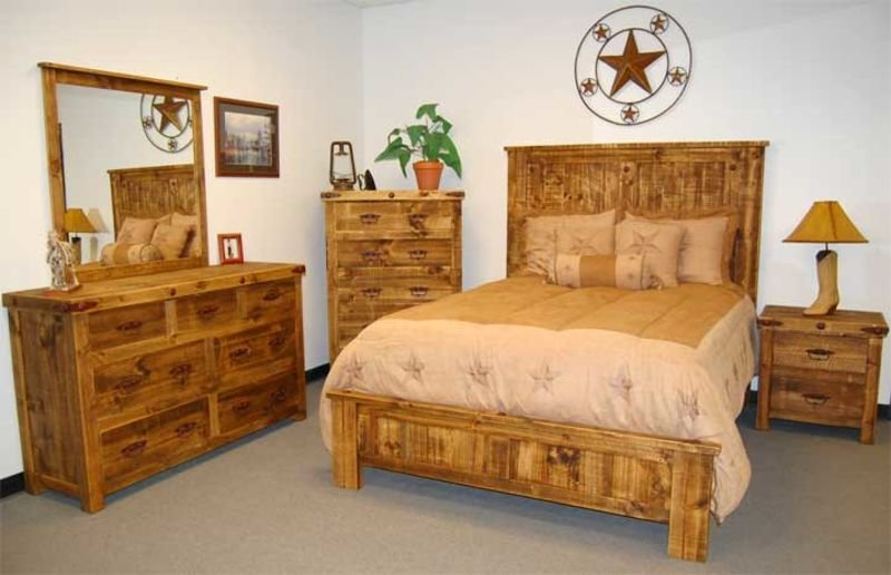 Best Dallas Designer Furniture Natural Finish Reclaimed Wood With Pictures