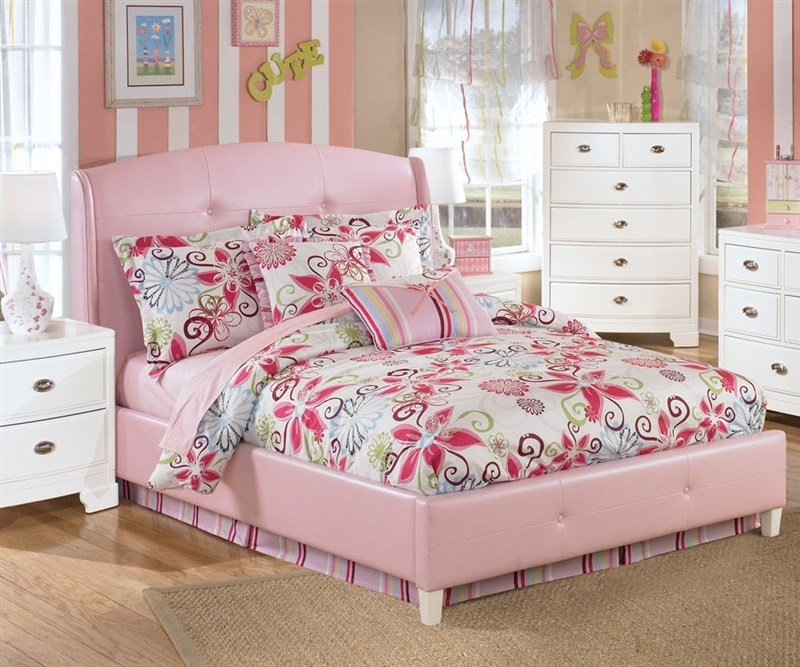 Best Full Size Bedroom Sets Cheap 2018 Home Comforts With Pictures
