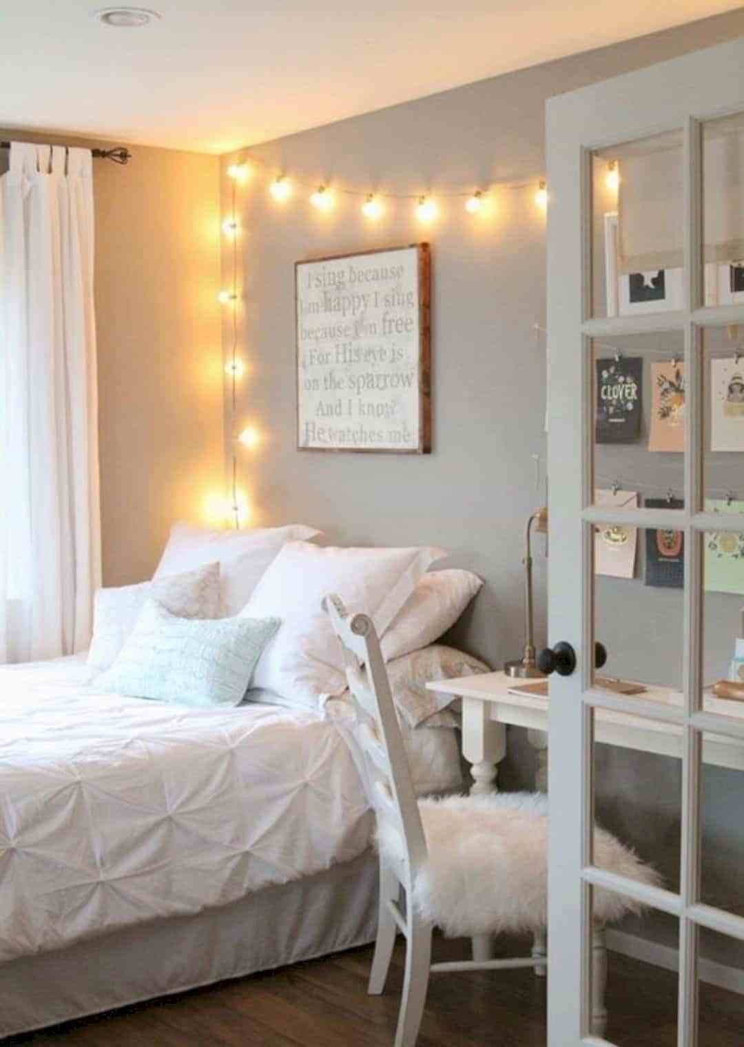 Best 15 Girly Bedroom Designs Design Listicle With Pictures